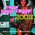 Ragga2008