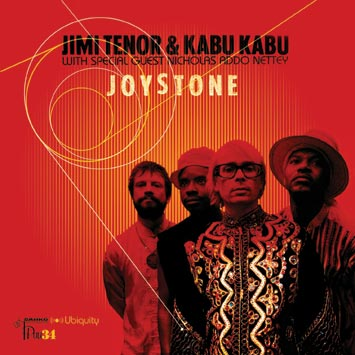 Jimi_Tenor_and_Kabu_Kabu-Joystone_b