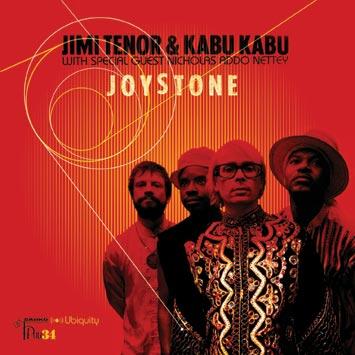 Jimi_Tenor_and_Kabu_Kabu-Joystone_b
