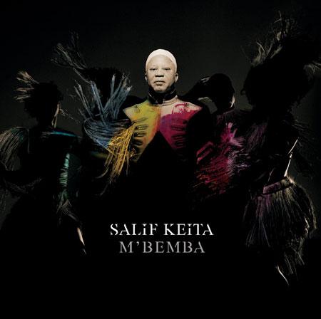 Salif_Keita-03-big