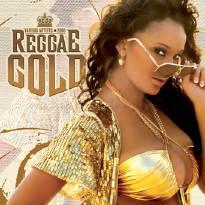Reggae-gold-2008