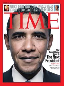 Barackobama_time_mag_5